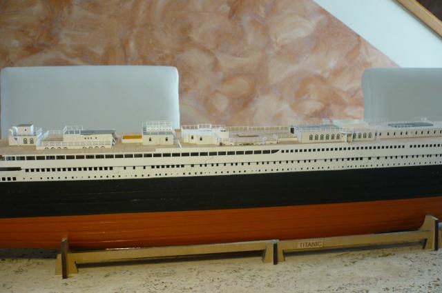 titanic - far parte del forum titanic P1020147