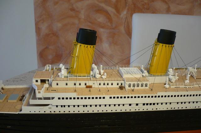 titanic - far parte del forum titanic P1030110