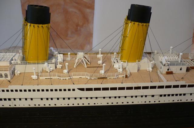 titanic - far parte del forum titanic P1030112