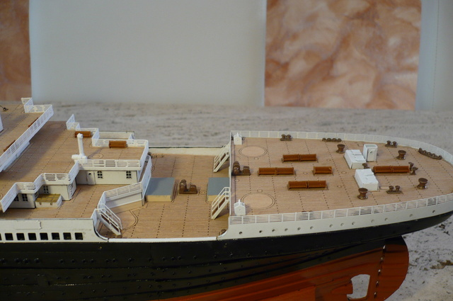 titanic - far parte del forum titanic P1030114