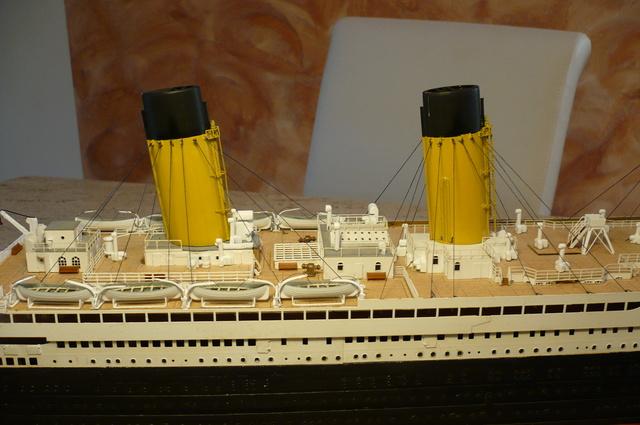 titanic - far parte del forum titanic P1030117