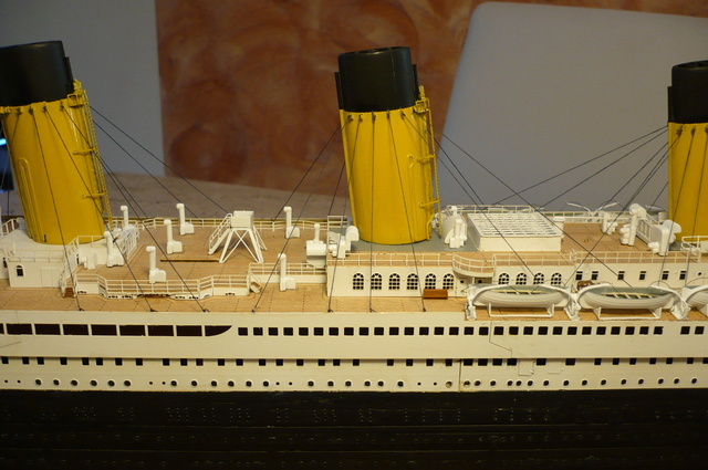 titanic - far parte del forum titanic P1030118