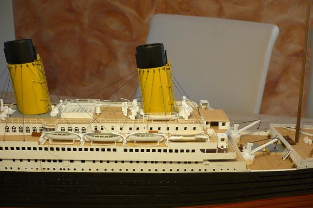 titanic - far parte del forum titanic P1030119