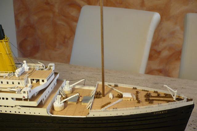 titanic - far parte del forum titanic P1030120