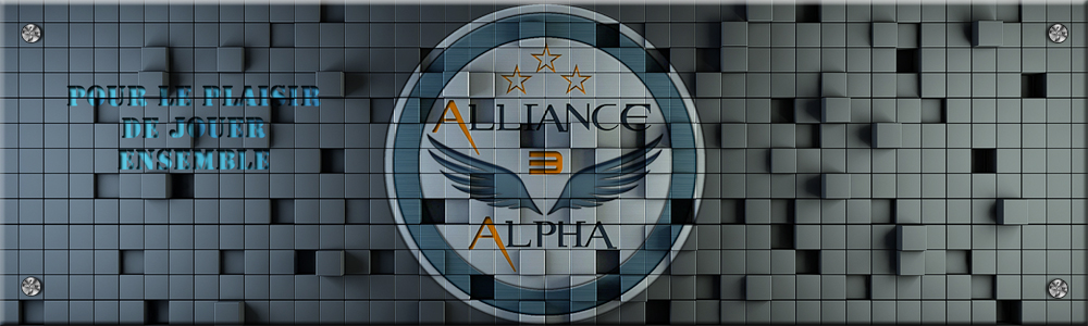 Alliance Alpha
