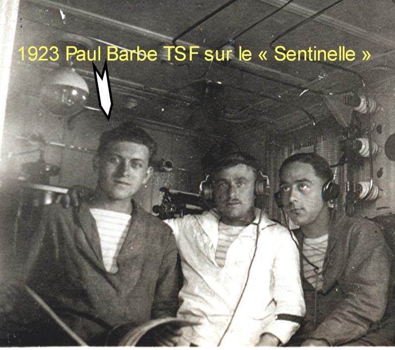 LA SPÉCIALITÉ DE RADIO - Page 4 1_192310