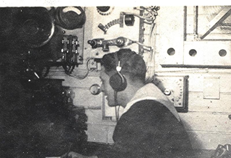LA SPÉCIALITÉ DE RADIO - Page 4 4_192310