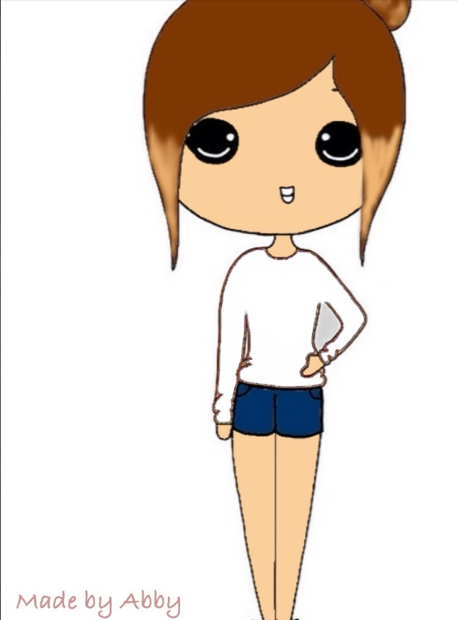 ~Crazy~ {chibis by Abby}❤️ - Page 4 Image429