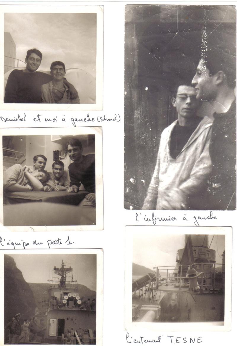LE LORRAIN (ER) - Page 4 Photos15