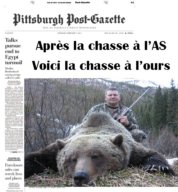 Pittsburgh Post Gazette - Page 3 Chasse10