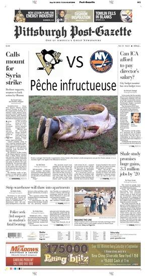 Pittsburgh Post Gazette - Page 3 Ny_isl10
