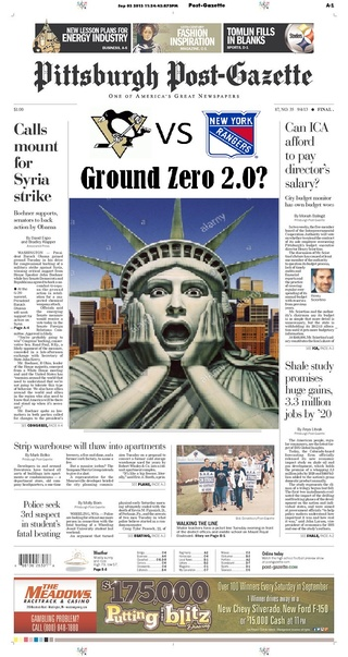Pittsburgh Post Gazette - Page 3 Page_t14