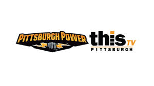 Pittsburgh Post Gazette Thistv19