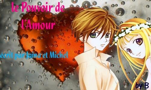 Le pouvoir de l'amour  (par jaina et michel) Amour-11