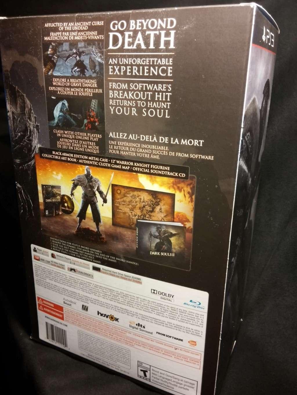 Dark Souls II - Page 3 2014-010