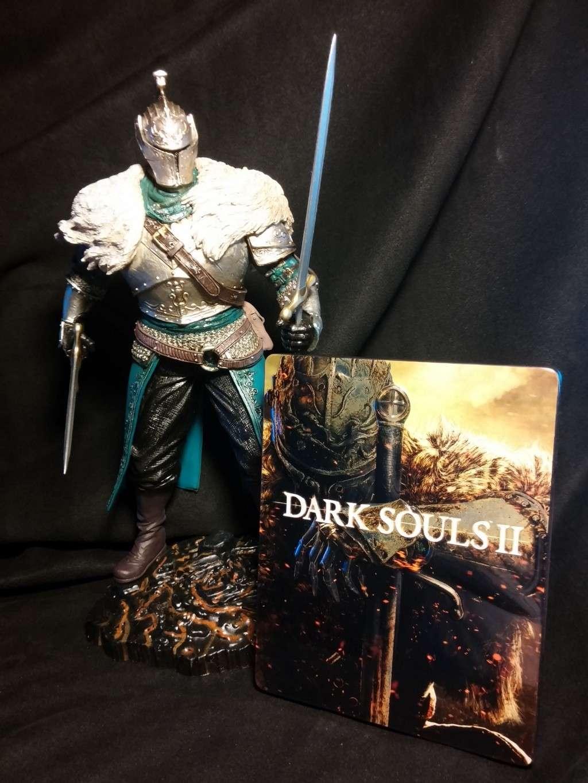 Dark Souls II - Page 3 2014-012