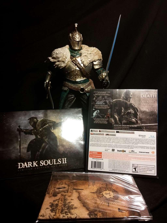 Dark Souls II - Page 3 2014-013