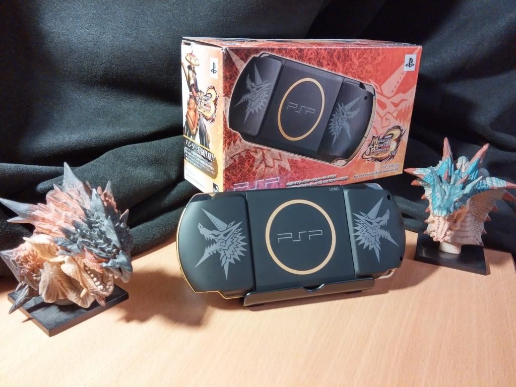 Les plus belles pièces Jap, Cam00011