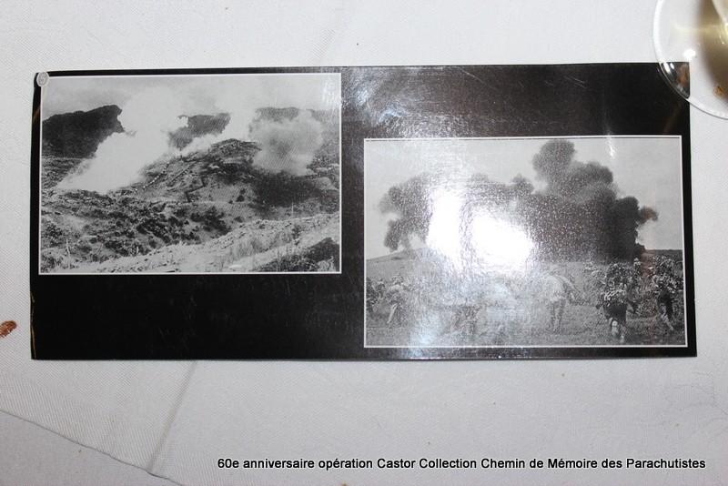 Dominique BONELLI: une carte postale d'un ancien d'Indo de passage à Diên Biên Phù Img_9218