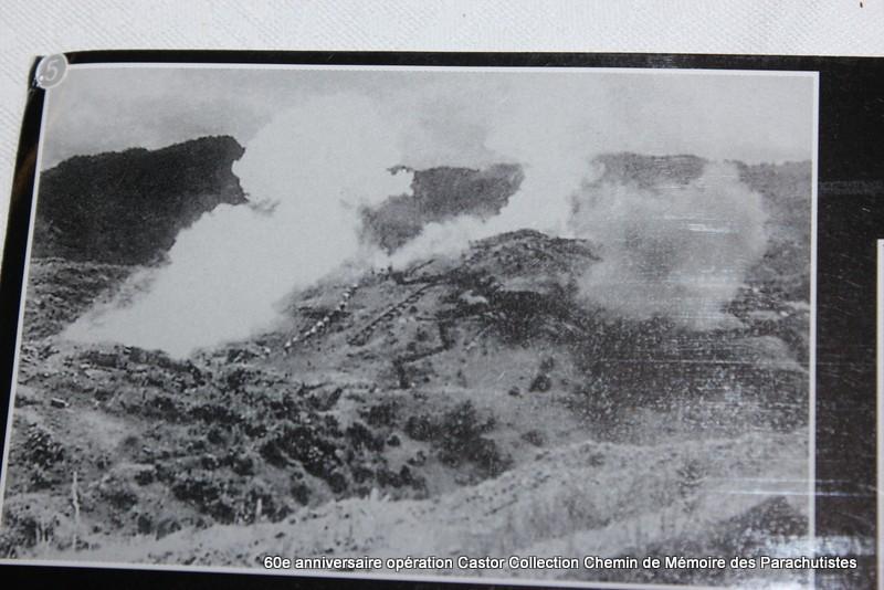 Dominique BONELLI: une carte postale d'un ancien d'Indo de passage à Diên Biên Phù Img_9220