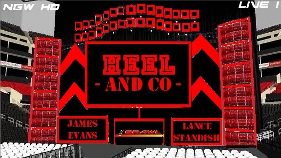 BRAWL Revolution 37 Heel_a10