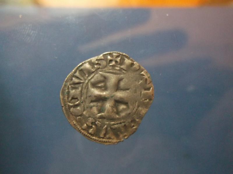 monnaie féo a id  Dscf0111