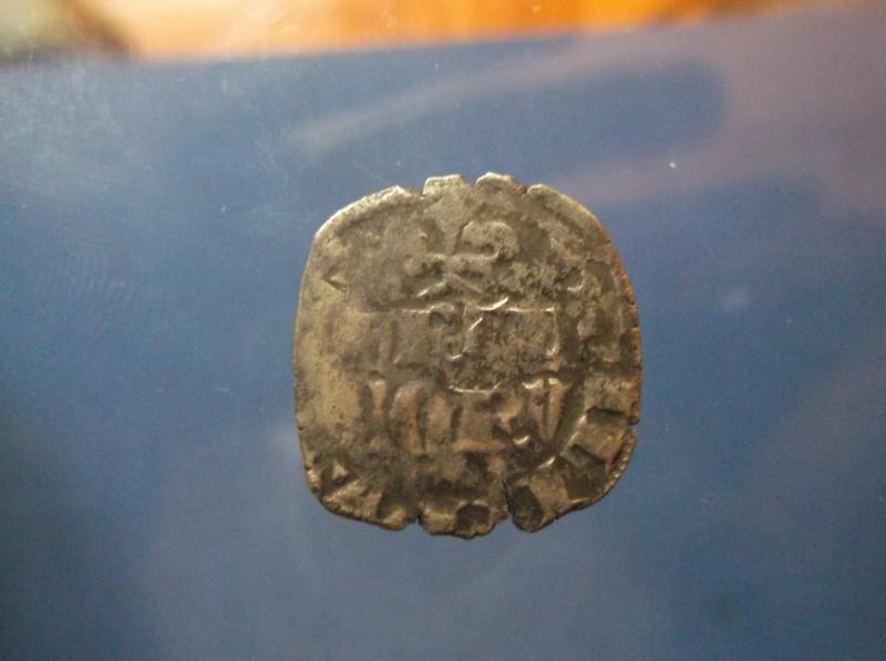 autre monnaie féodale a id Dscf0113