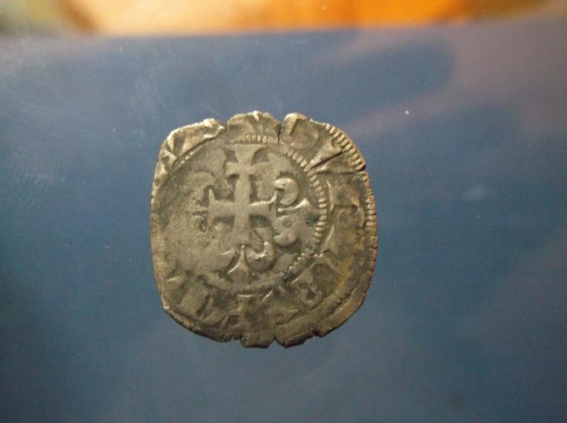 autre monnaie féodale a id Dscf0114