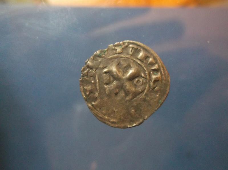 autre monnaie féodale a id Dscf0116