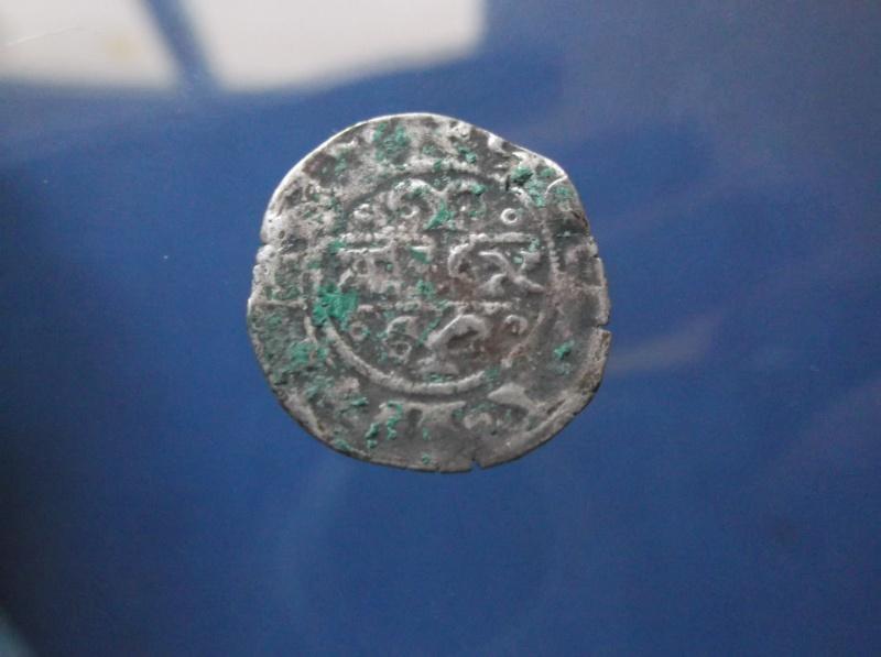 monnaie féodale a id Dscf0213