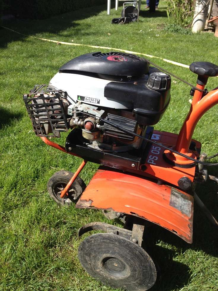 vend motocluteur strafor  Img_2612