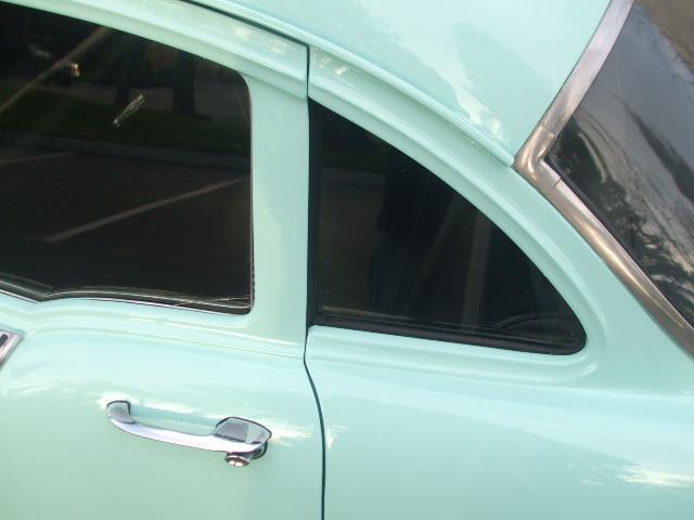 chevy 1957 4 door 57chev11