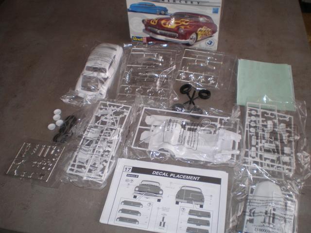 vente de 2 maquettes P1010110