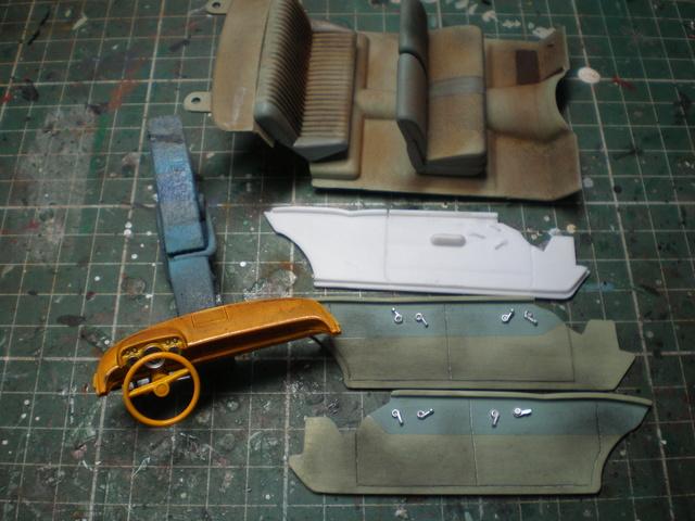 chevy 1957 4 door P1010113