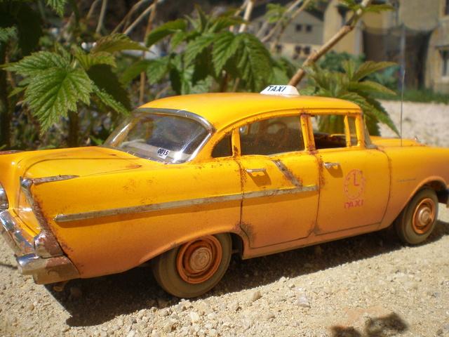chevy 1957 4 door P1010114