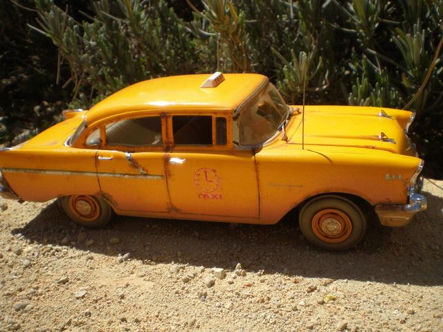 chevy 1957 4 door P1010117