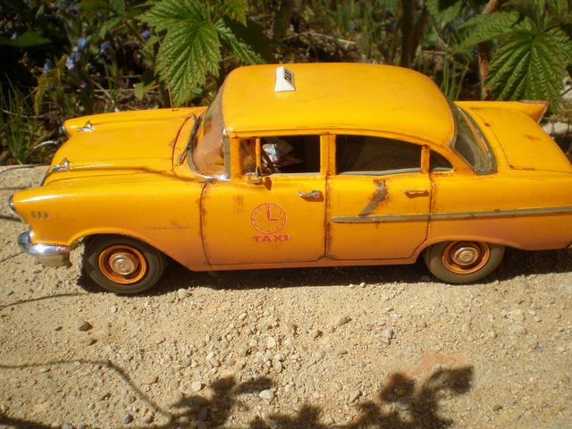 chevy 1957 4 door P1010118