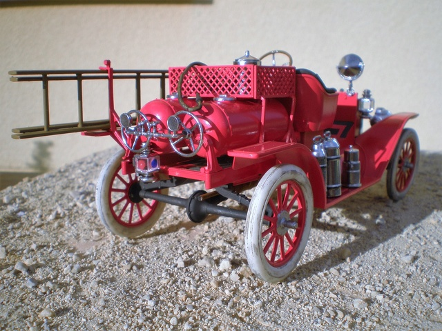 ford t fire truck P1010137