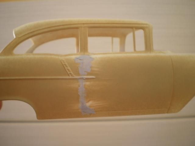 chevy 1957 4 door P1011610