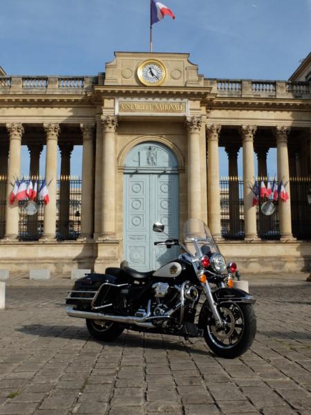 Road King uniquement, combien sur Passion-Harley  - Page 36 09db3510