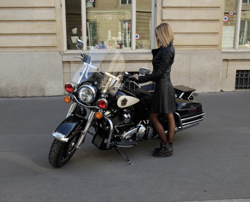 Road King uniquement, combien sur Passion-Harley  - Page 36 73635a10