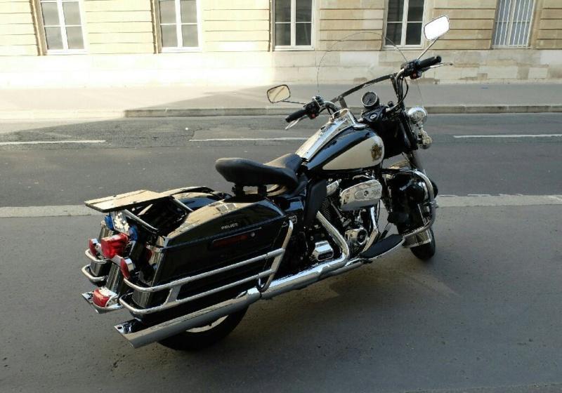 Road King uniquement, combien sur Passion-Harley  - Page 36 79f9f310
