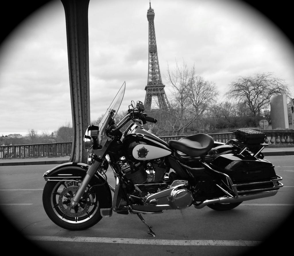 Road King uniquement, combien sur Passion-Harley  - Page 25 Dscf4124