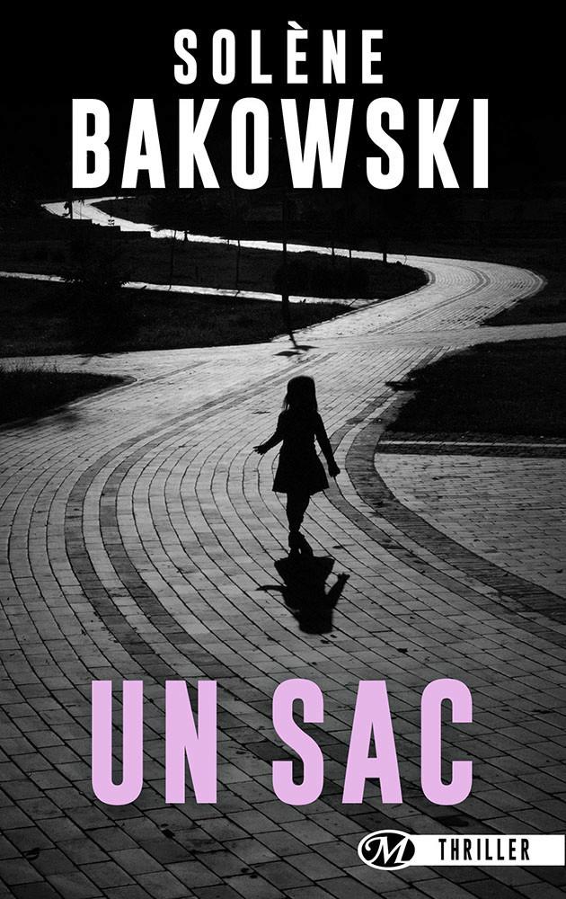 [Bakowski, Solène] Un sac 1701-u10