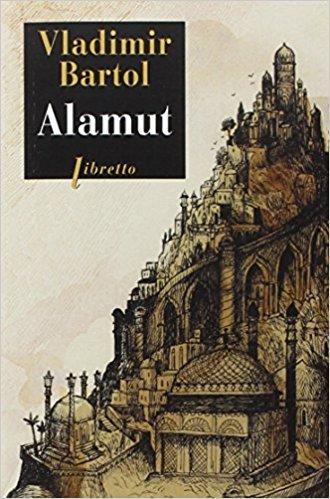 Lecture commune de mai / juin 2017 :[Bartol, Vladimir] Alamut 51yhby11