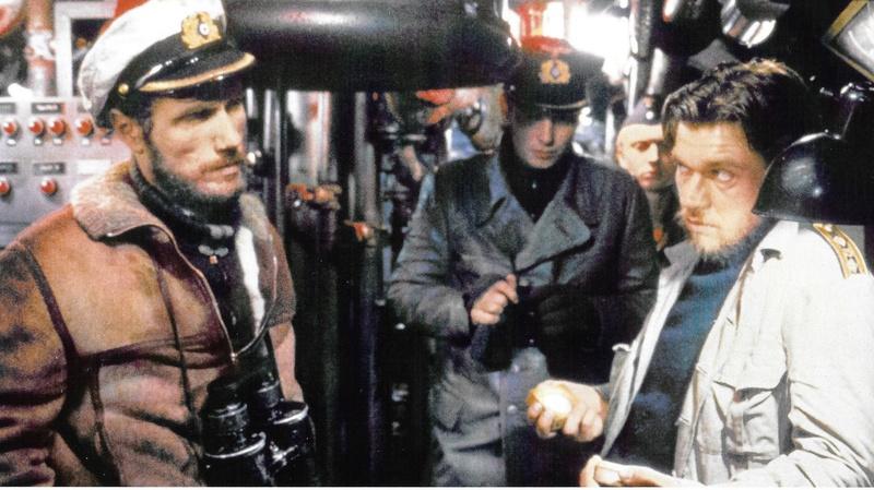 Quels sont vos films préférés sur la Marine ? A128