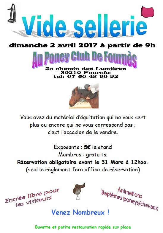 Vide sellerie Au Poney Club De Fournès  Img_2011