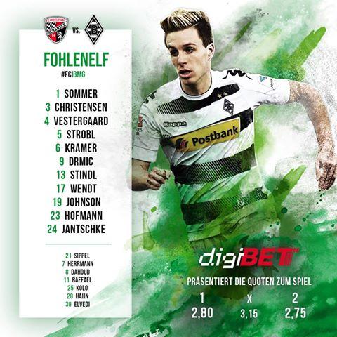 22. Spieltag: Borussia im Audi-Sportpark zu Ingolstadt - Seite 2 16998010