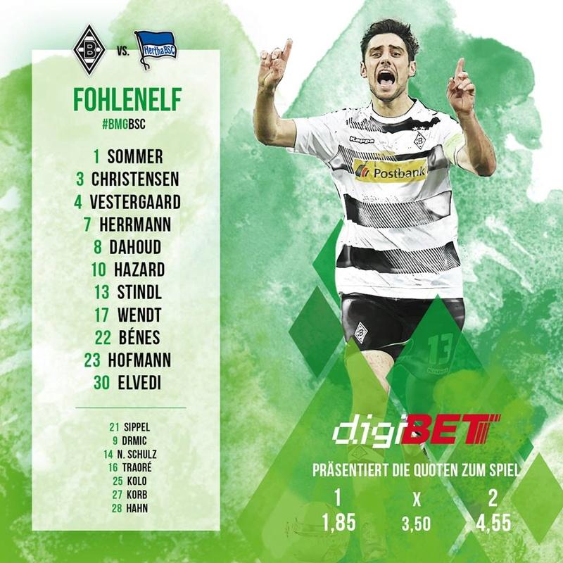 27. Spieltag: Oma Hertha kommt in den Park - Seite 2 17796010