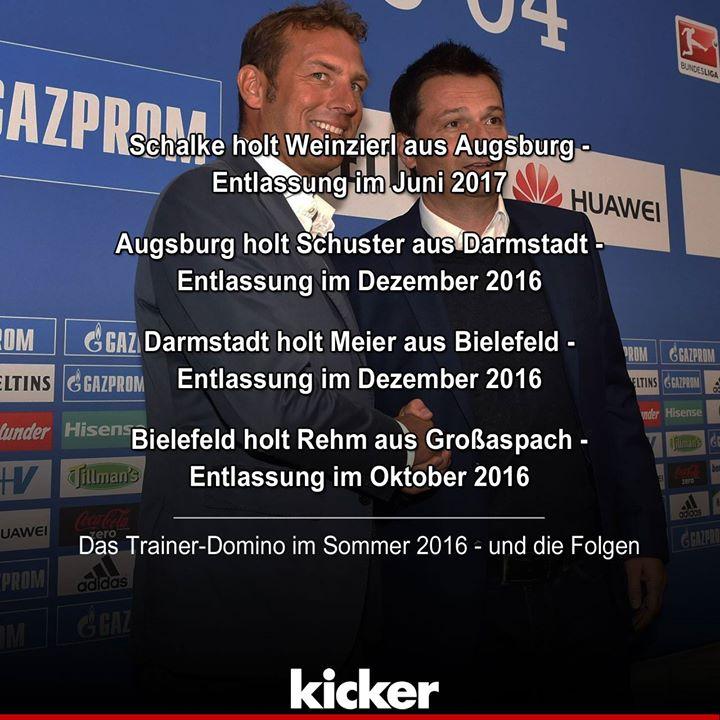 Schalke 04 - Seite 17 19092710